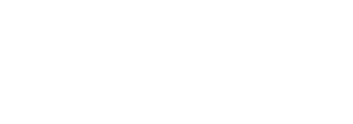Avalon Weddings