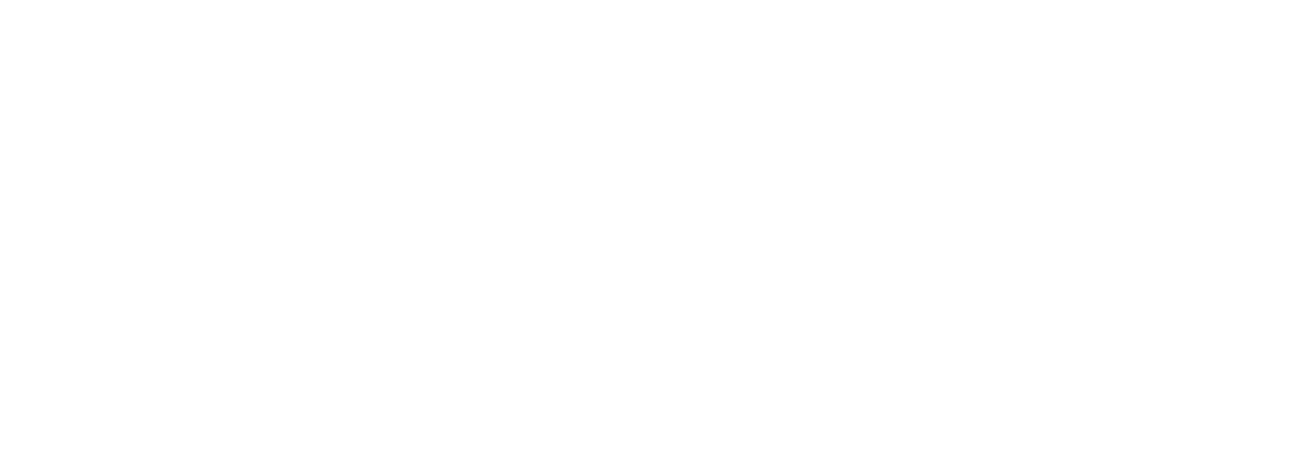 Avalon Corporate