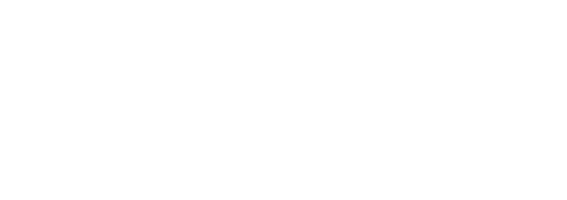 Avalon Catering