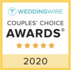 Couple's Choice 2020