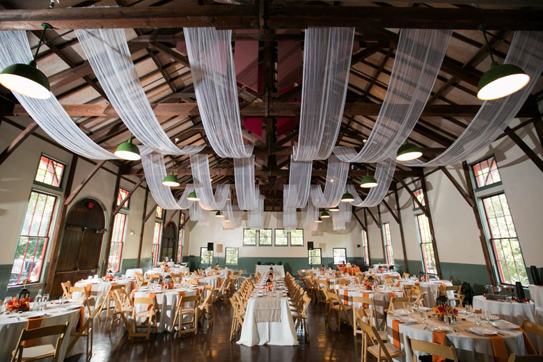 Top Wedding Venues Atlanta